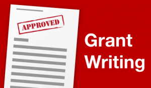 how to write a good grant proposal Why academics have a hard time writing good grant proposals introduction when they are new to the grant game, even scholars with fine publishing records can struggle.