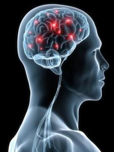 Research Paper Brain Metastases